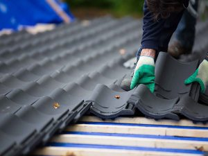 Roof Repair Wanstead